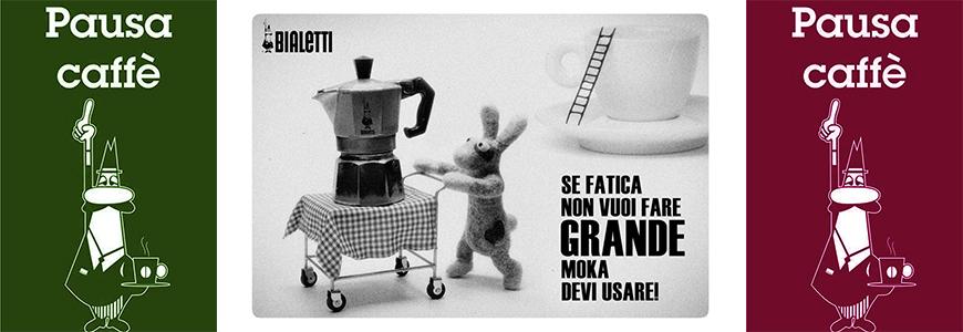 Bialetti Caffè