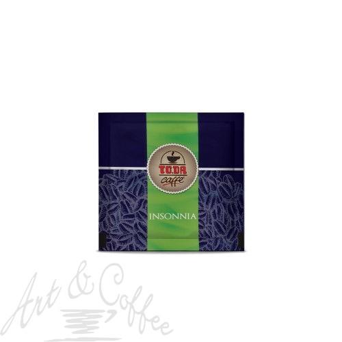 150 Cialde Gattopardo (To.Da) Insonnia