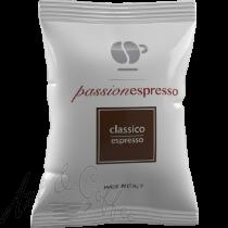 100 Capsule Lollo Caffè compatibili Nespresso miscela Classica