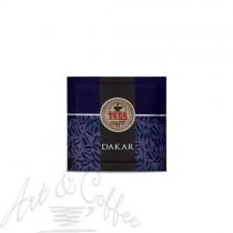 150 Cialde Gattopardo (To.Da) Dakar