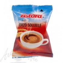 50 Capsule Ristora Orzo compatibili Espresso Point