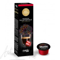 10 Capsule Caffitaly Best Origins India Kaapy Royale