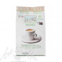 96 Capsule Gattopardo compatibili Nescafè Dolce Gusto miscela Insonnia