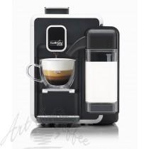 Macchina da caffè Caffitaly mod. Bianca S22