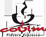 Caffè Covim