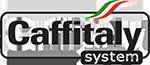 Sistemi per Caffè Caffitaly