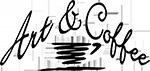Caffè in Capsule e Cialde Art&Coffee