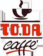 Caffè in Capsule - Toda Caffè