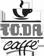 Toda Caffè Capsule
