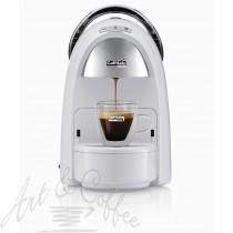 Macchina da caffè Caffitaly mod. Ambra S18