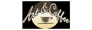 Art & Coffee Caffè in Capsule